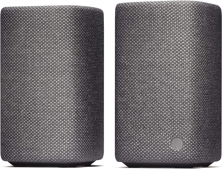 Cambridge Audio Portable Bluetooth Speakers