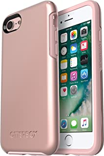 OtterBox SYMMETRY SERIES Case for iPhone 8 & iPhone 7 (NOT Plus) – Retail..