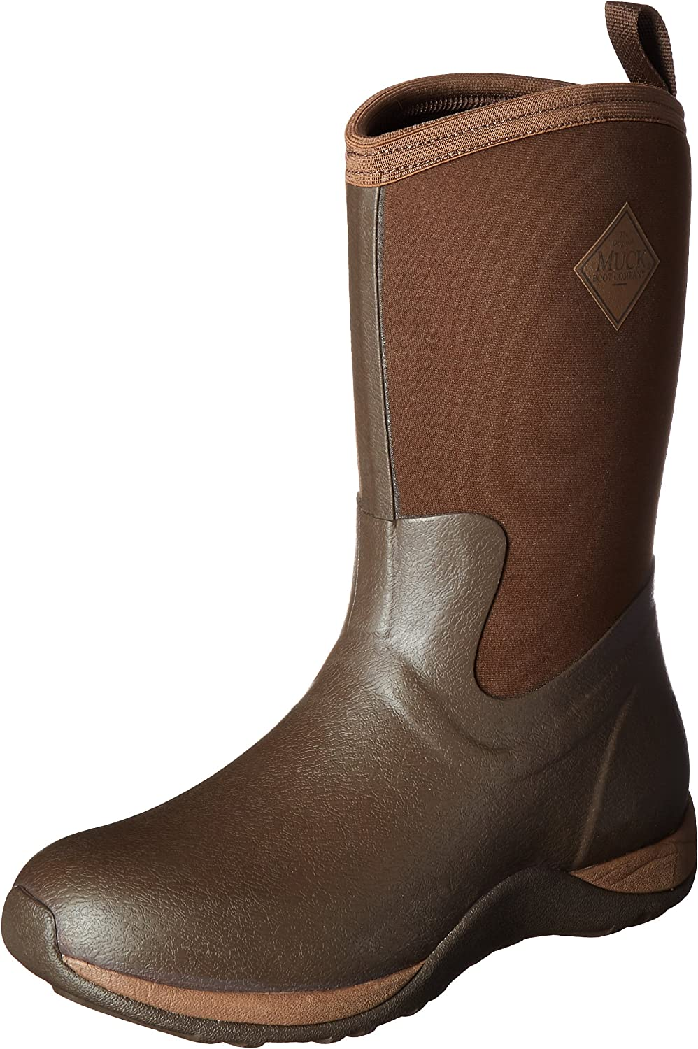 Muck Boot Women's Artic Weekend Snow Boot