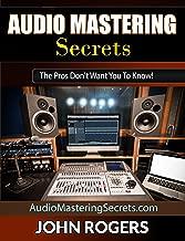 Best john rogers mastering Reviews