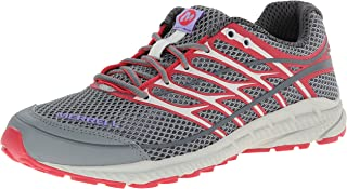 Women's Mix Master Move Glide 2 Trail Running Shoe