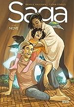 Saga (Volume 9)