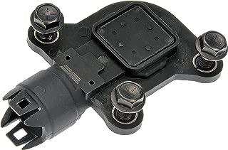 Best 2011 bmw x3 brake light bulb Reviews