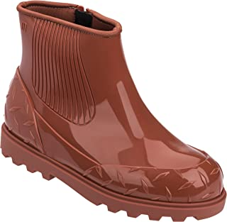 Womens Fusion Rain Boot