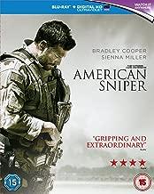 American Sniper 2014 Region Free