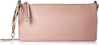 Silana Clutch Shoulder Bag