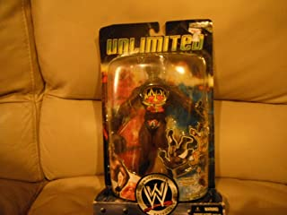 Best toys unlimited wwe Reviews