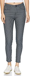 Van Heusen Woman Women's Drop Crotch Jeans