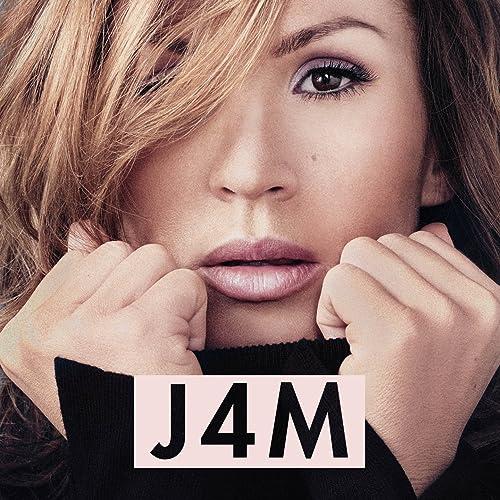 J4m [Explicit]