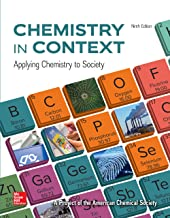 Best chemistry in context ebook Reviews