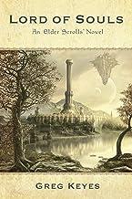Lord of Souls: An Elder Scrolls Novel (The Elder Scrolls)