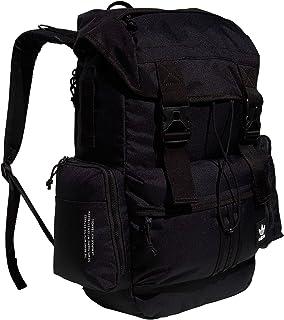 Utility 4.0 Backpack, Black, One Size