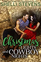Best cowboy christmas play Reviews