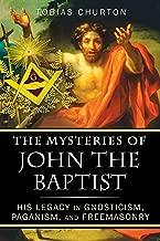 Best books written by john the baptist Reviews