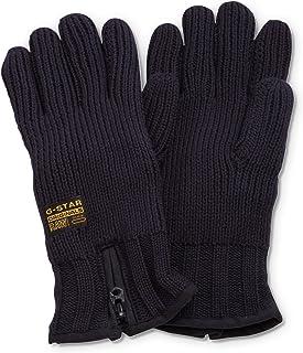 G-Star Raw Men's Orville Original Gloves