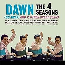 Best dawn go away 4 seasons Reviews
