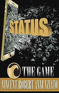 Status The Game