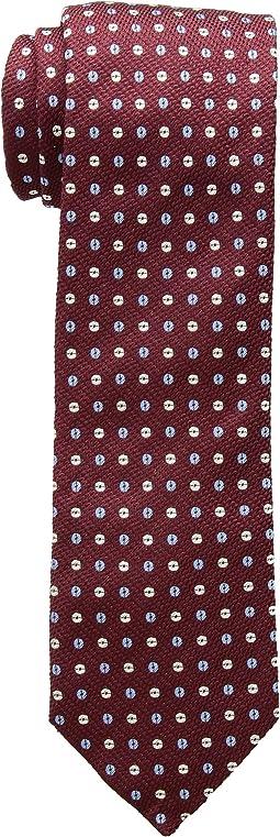 Eton - Circles Tie