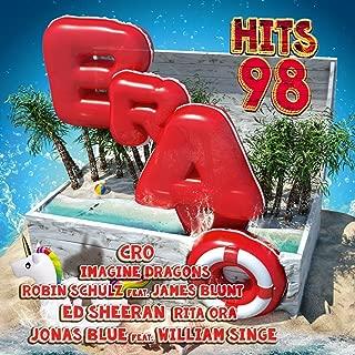 Bravo Hits, Vol. 98 (2CD) - European Release
