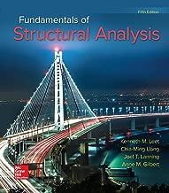 Best fundamentals of structural analysis leet Reviews