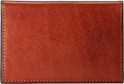 Bosca - Card Case