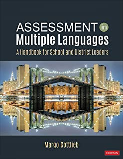 Assessment in Multiple Languages: A Handbook for School and District Leaders