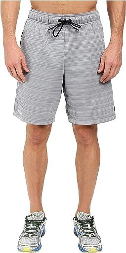 Kairosport Shorts