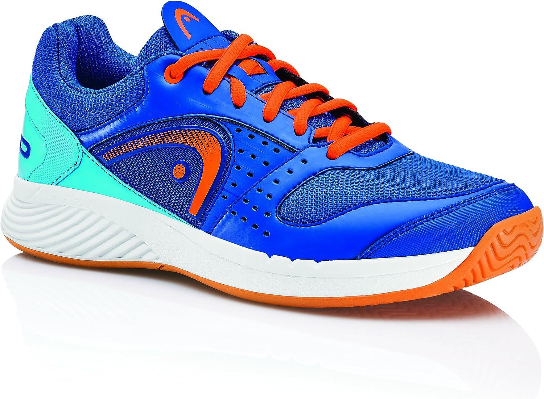 Head Sprint Team Mens Indoor Court shoes