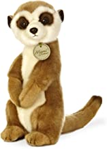 Best aurora world miyoni meerkat plush Reviews