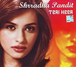 Best shraddha pandit songs Reviews