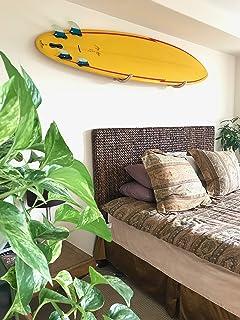 Steve's Rack Shack Surfboard Display Hooks