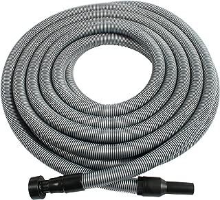 6 inch lawn vacuum hose