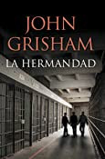 La hermandad (Spanish Edition)
