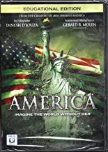 Best america imagine the world without her music Reviews