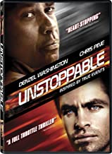 Best movie with chris pine and denzel washington Reviews
