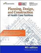 Best construction planning books Reviews