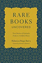Best rare book prices online Reviews