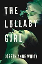 Best the lullaby girl Reviews