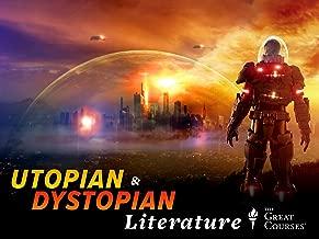 Best dystopian children's literature Reviews