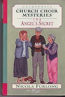 Best secret church 11 Reviews