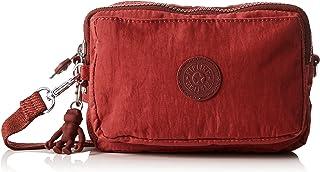 Kipling Damen Abanu Multi Crossbody Taschen Einheitsgröße