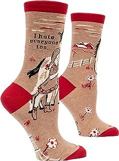 Best Crew Socks Review
