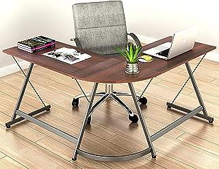 gillespie l shaped desk