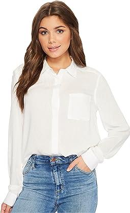 RVCA Denver Shirt