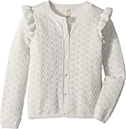 PEEK - Olivia Cardigan (Toddler/Little Kids/Big Kids)