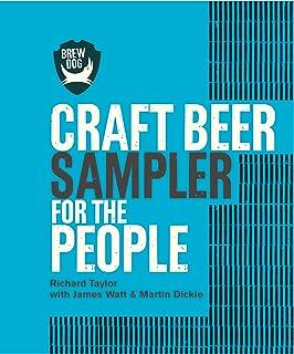 Best brewdog craft beer Reviews
