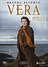 Vera Collection 1-5