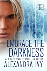Embrace the Darkness (Guardians of Eternity Book 2) Kindle Edition