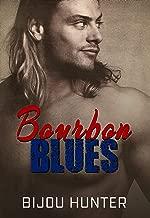 Bourbon Blues (Serrated Brotherhood MC Book 1)