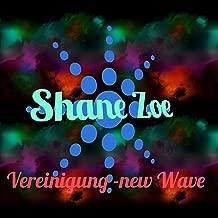 Vereinigung - New Wave